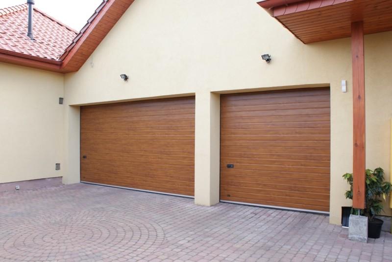 bramy-garazowe_5