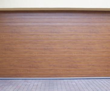 bramy-garazowe_4